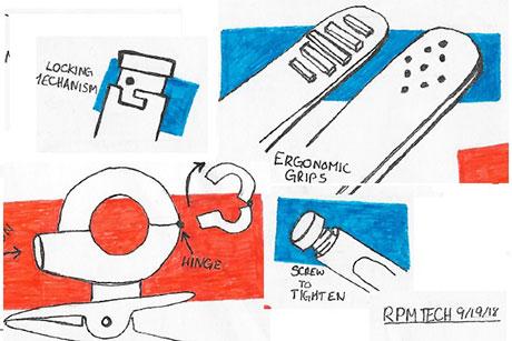 RPMTech-Industrial-Design-Interface-Study-460
