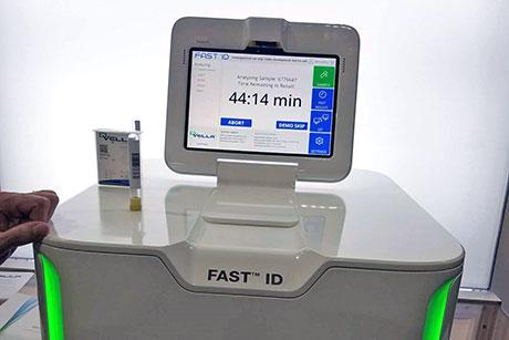 RPMTech Integrated Product Design Instrument