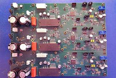 RPMTech - Qvella Medical Instrument CCA