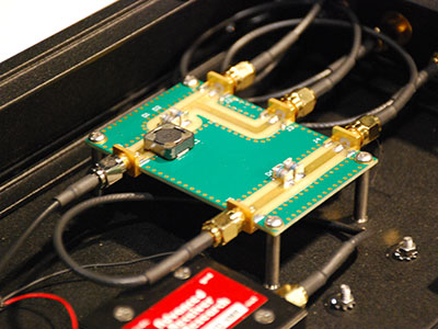 RPMTech-prototype-portfolio-RF-Circuit