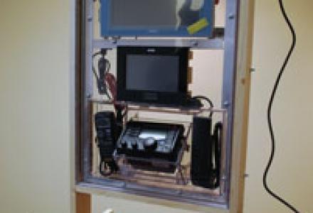 RPMTech-prototype-portfolio-electronic-assembly