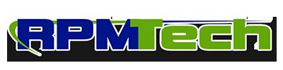 RPM Tech